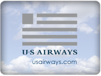 USAIR.png